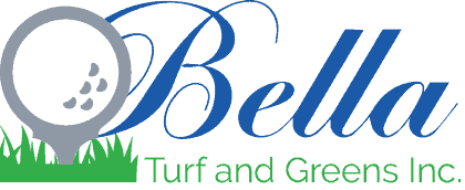 Bella Turf and Greens, Inc.